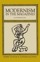 Modernism in the Magazines: An...