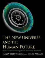The New Universe and the Human ...