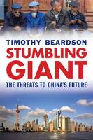 Stumbling Giant: The Threats to...