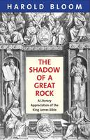 The Shadow of a Great Rock: A ...