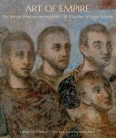 Art of Empire: The Roman Frescoes and...