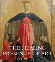 The Healing Presence of Art: A ...