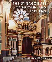 The Synagogues of Britain and ...