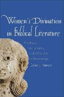 Women's Divination in Biblical...