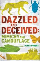 Dazzled and Deceived: Mimicry and...
