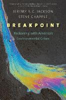 Breakpoint: Reckoning with America's...