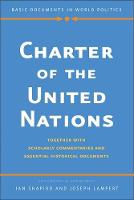Charter of the United Nations:...