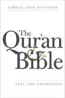 The Qur'an and the Bible: Text and...