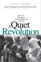 A Quiet Revolution: The Veil's...
