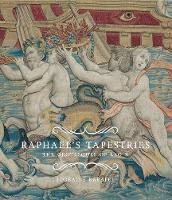 Raphael's Tapestries: The Grotesques...