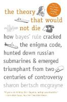 The Theory That Would Not Die: How...