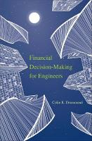 Financial Decision-Making for Engineers
