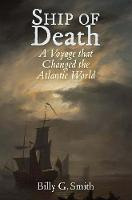Ship of Death: A Voyage That Changed...