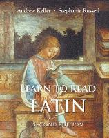 Learn to Read Latin: Textbook