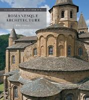 Romanesque Architecture: The First...