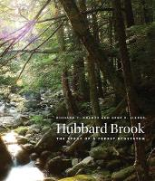 Hubbard Brook: The Story of a Forest...