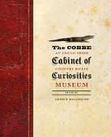 The Cobbe Cabinet of Curiosities: An...