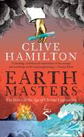 Earthmasters: The Dawn of the Age of...
