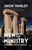 Men from the Ministry: How Britain...