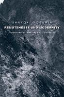 Remoteness and Modernity:...