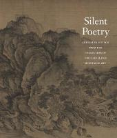 Silent Poetry: Chinese Paintings from...