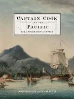 Captain Cook and the Pacific: Art,...