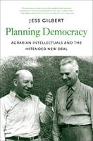 Planning Democracy: Agrarian...