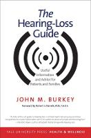 The Hearing-Loss Guide: Useful...