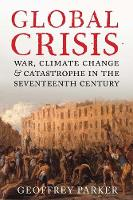 Global Crisis: War, Climate Change ...