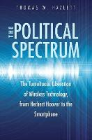 The Political Spectrum: The ...