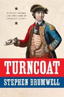 Turncoat: Benedict Arnold and the...