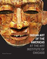 Indian Art of the Americas at the Art...