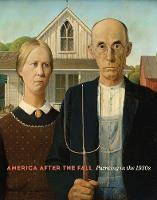 America After the Fall: Painting in...
