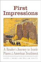 First Impressions: A Reader's Journey...