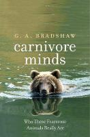 Carnivore Minds: Who These Fearsome...