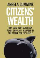 Citizens' Wealth: Why (and How)...