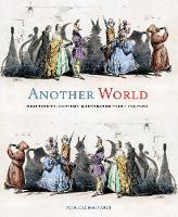 Another World: Nineteenth-Century...