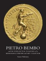 Pietro Bembo and the Intellectual...