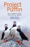Project Puffin: The Improbable Quest...