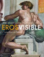 Eros Visible: Art, Sexuality and...