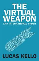 The Virtual Weapon and International...