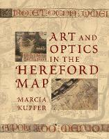 Art and Optics in the Hereford Map: ...