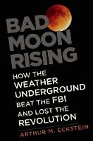 Bad Moon Rising: How the Weather...