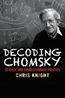 Decoding Chomsky: Science and...