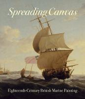 Spreading Canvas: Eighteenth-Century...