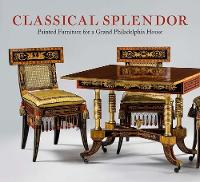 Classical Splendor: Painted Furniture...