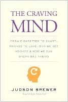The Craving Mind: From Cigarettes to...