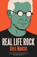 Real Life Rock: The Complete Top Ten...