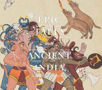 Epic Tales from Ancient India:...