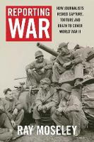 Reporting War: How Foreign...